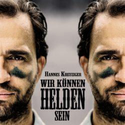 Alben (CD)